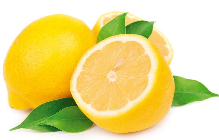 limunovi