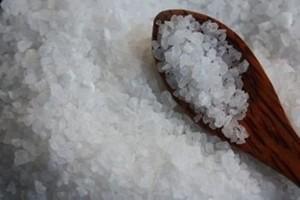 Magnezijum-hlorid