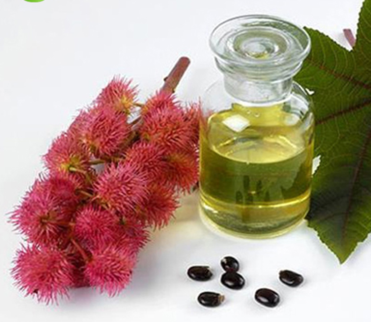 Castor-oil
