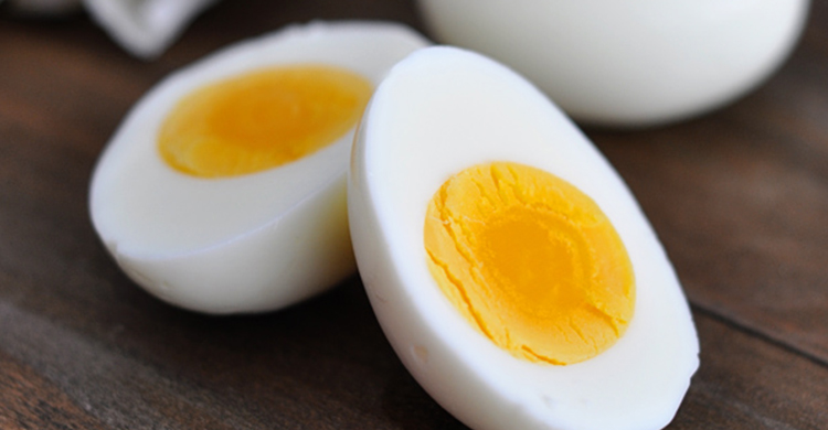 Kuvano jaje