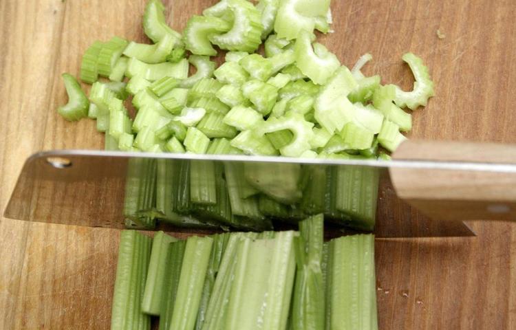 Celer2
