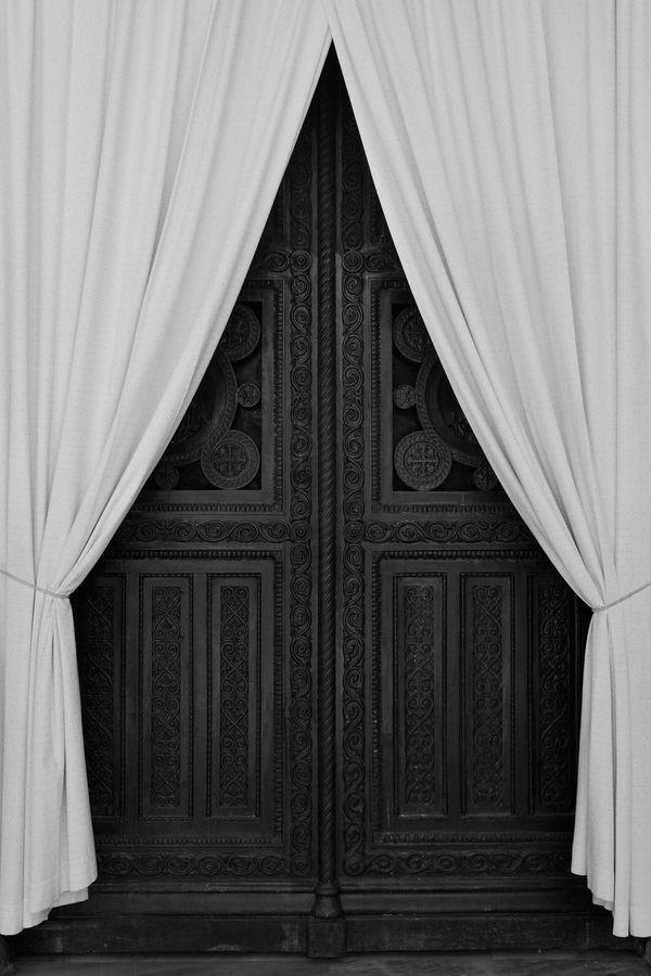 Crna-vrata