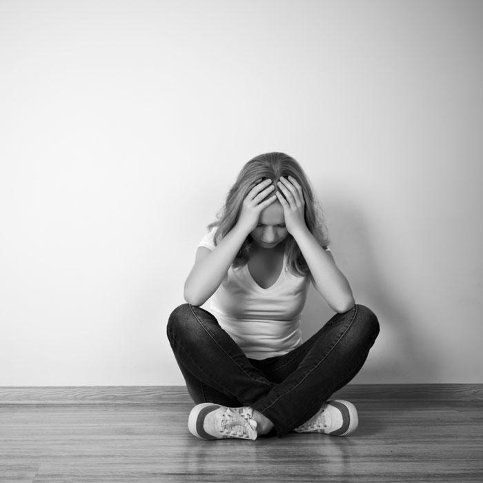 Depresija3