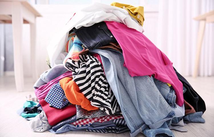 Prljava-garderoba