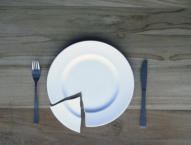 Slomljeni-tanjir