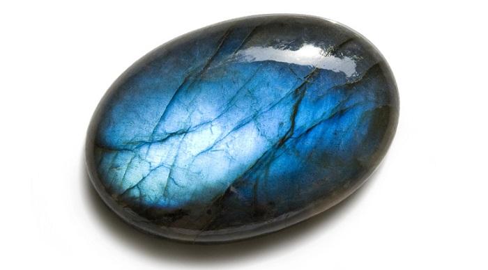 Sodalit-kamen