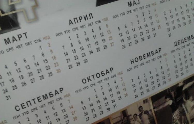 Stari-kalendar