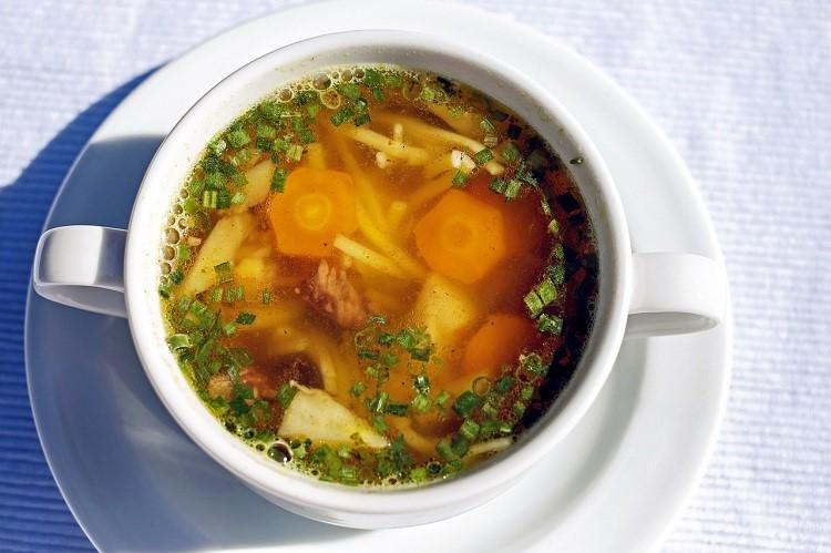 Supa-u-tanjiru