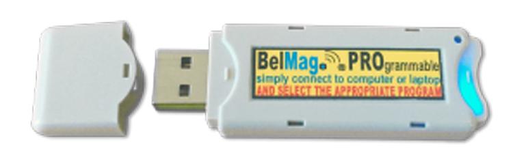 BelMag-PRO-1