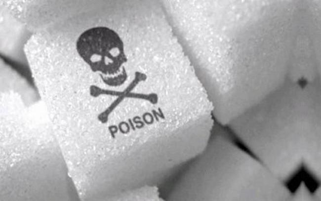 Na-glutamat-je-otrov